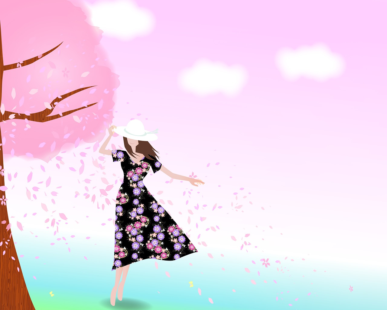 spring-background-4035405_1280.jpg